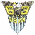 USMA'63