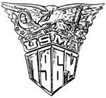 USMA'64