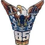 USMA'85