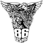 USMA'86