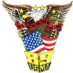 USMA'89