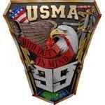 USMA'99