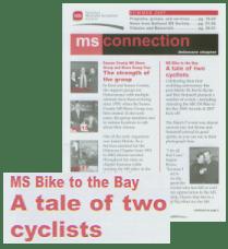 ataleoftwocyclists