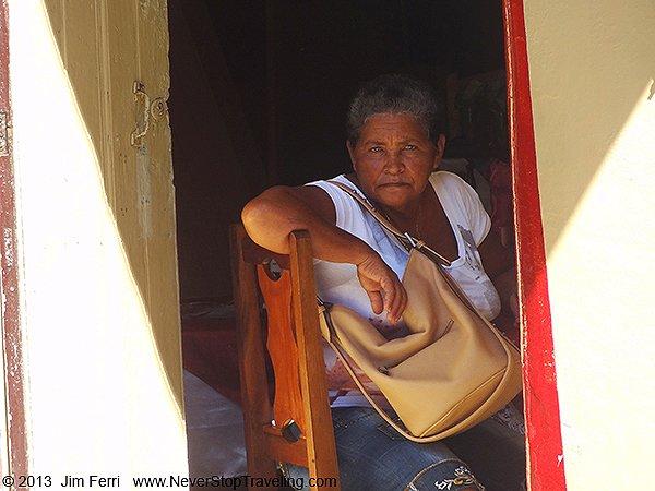 Foto Friday - Baracoa, Cuba