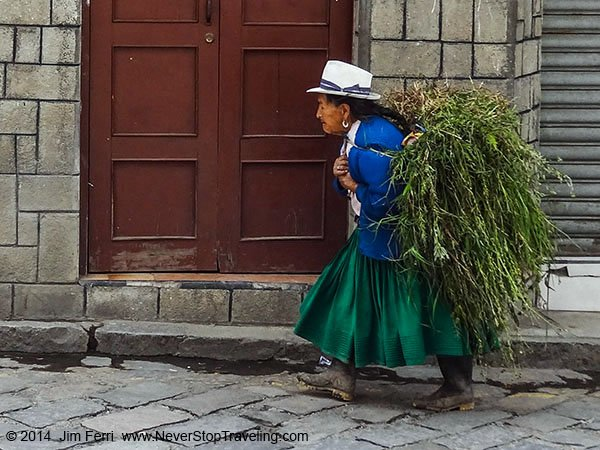 Foto Friday - Ecuador - Cuence-DSC05247-FF