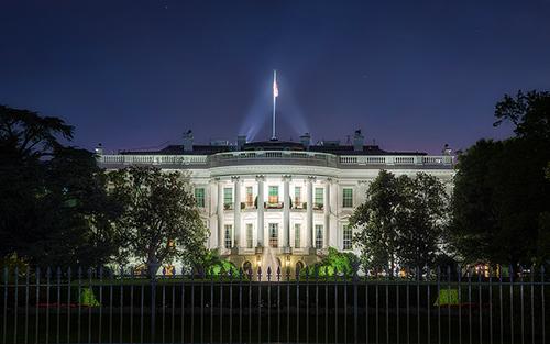 free things in Washington, DC