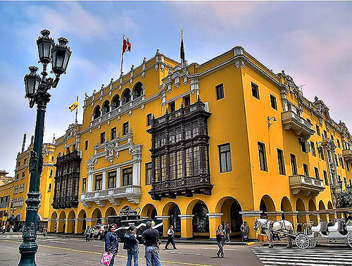 -29124-Plaza Mayor-Chimi Photos