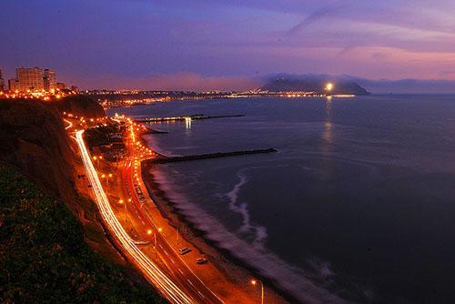 -31579-Miraflores sunset-Martin Garcia