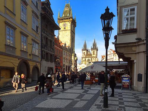 DSC01115---500 in Prague