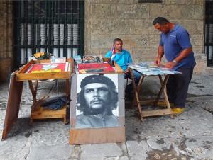 -DSC03920---xxx-cor--init in Cuba
