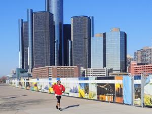 -DSCN4257---500 in Detroit