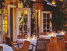 Casa Tua, Miami Beach a unique dining experience