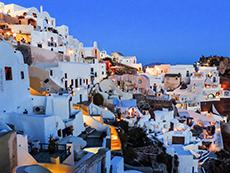 --Greece--DSCN9725---cor-FF--230