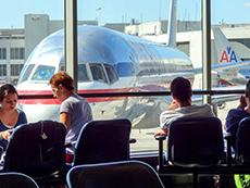 --airline ---DSC09698--230
