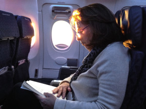 --airline seat--IMG_0838--230