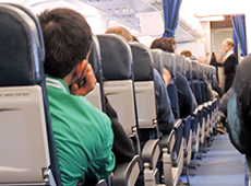 --airplane aisle--DSCN8256--230