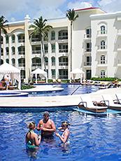 --hotel pool--100_0127-hotel--230