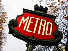--metro sign--IMG_1061--230