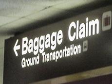IMG_4817-baggage-sign