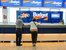 Cost-Saving Travel Tips