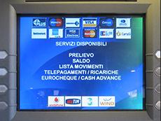 IMG_7703-ATM-exchange