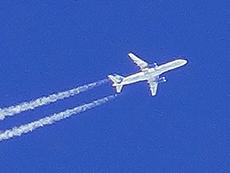 Private jet -DSC04563-230
