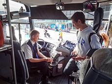 bus--DSC00897