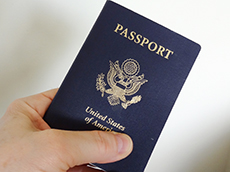 passport--DSC00447-passport