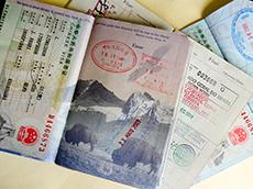 visas--DSC00444-passport