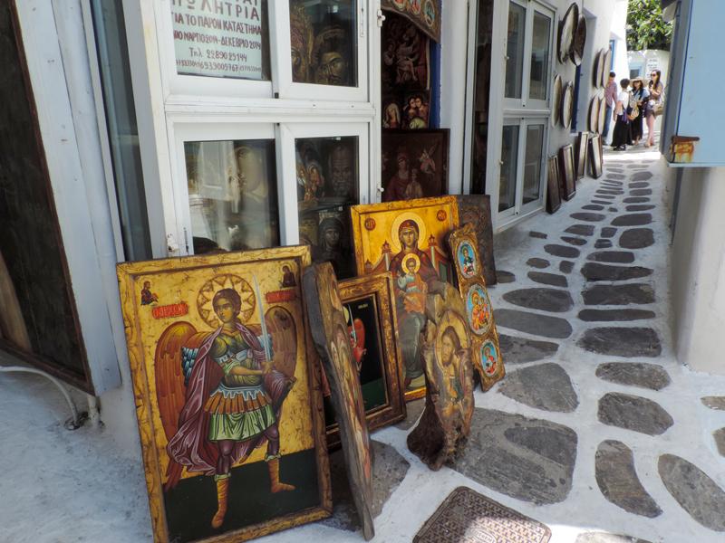 religious artwork for sale