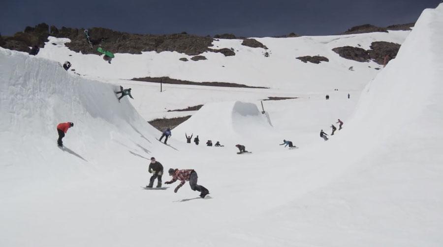 Snowboardingseries_3