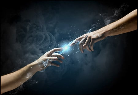 Predestination and Freewill Header