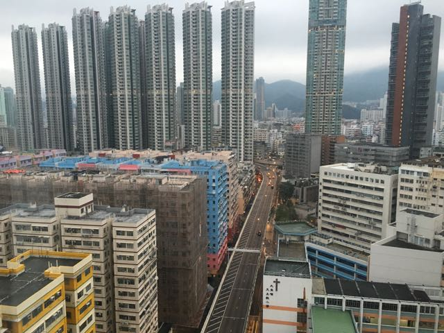 Hong Kong | Day 2