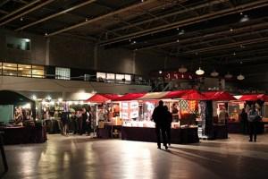 Phantasium Eindhoven Netherlands
