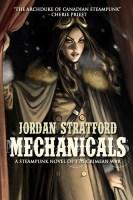 Mechanicals