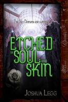 Etched in Soul and Skin
