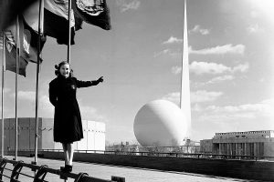 1939 New York World's Fair