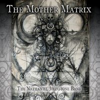 The Mother Matrix