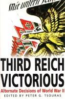 Third Reich Victorious