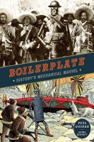 Boilerplate: History's Mechanical Marvel