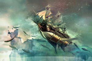 Egle Zioma artwork