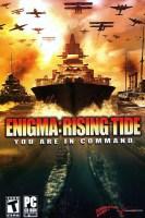 Enigma: Rising Tide
