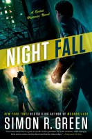 Night Fall