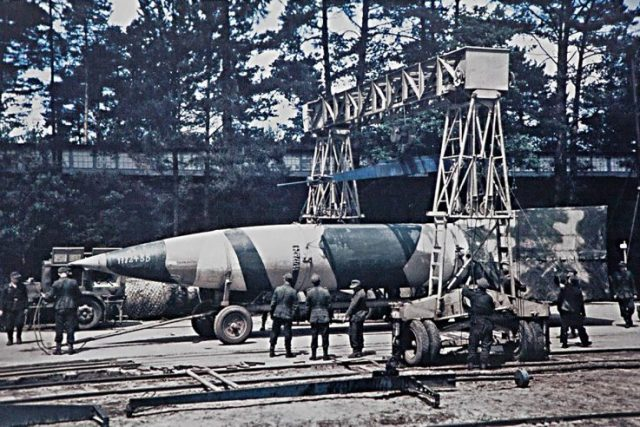 German V-2 rocket.jpg