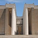 Museo della Civiltà Romana Italy