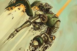 Sebastian Giacobino artwork