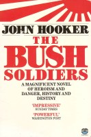 The Bush Soldiers