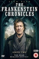 The Frankenstein Chronicles, Season 2