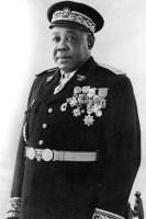 Félix Éboué