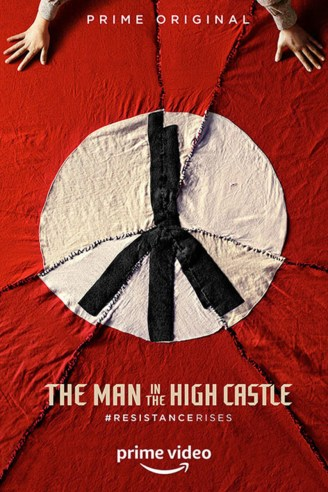 The Man in the High Castle, Season 3